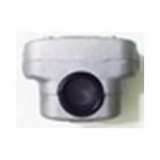 Крепление рукоятки усиленное 26 мм для бензотриммера 26 / 33 / 43 / 52сс