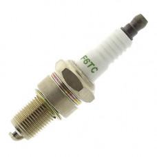 Свеча зажигания E6TC (ключ 21 мм, резьба 12,7 мм, М 14х1,25) для 4Т двигателей