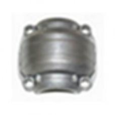 Поддон цилиндра для бензопилы Husqvarna 137 / 142
