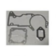 Набор прокладок для бензопилы Stihl MS440