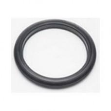 Кольцо фрикционное (внутр. D 110 мм) резина 49014
