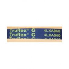 Ремень привода шнека 4LXA960 Truflez