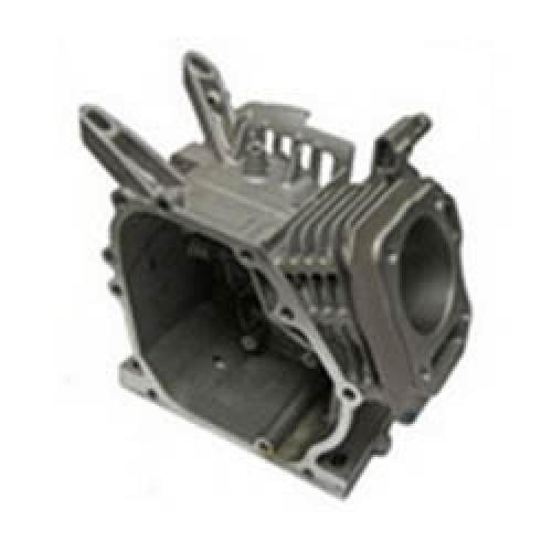 Блок цилиндра d 90 мм 190F (Honda GX420) (под электростартер)
