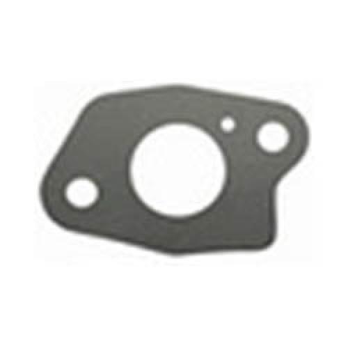 Прокладка карбюратора 182F, 188F (Honda GX340, Honda GX390)