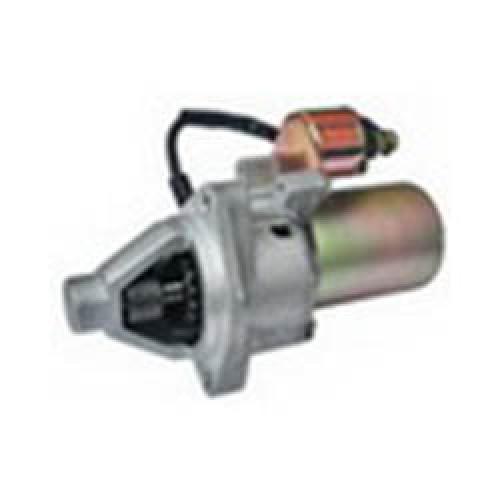 Стартер электрический 168F, 170F (Honda GX160, Honda GX200)