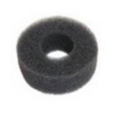 Элемент воздушного фильтра (для фильтра с масляной ванной) 160F, 168F, 170F (Honda GX120, GX160, GX200)
