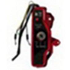 Блок замка зажигания 173F, 177F, 182F, 188F (Honda GX240, GX270, GX340, GX390)