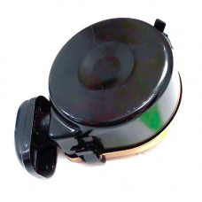 Корпус фильтра в сборе Robin-Subaru EY-20