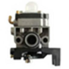 Карбюратор для бензотриммера Honda GX35