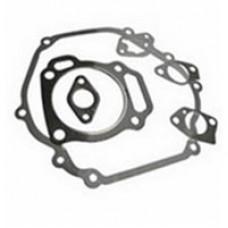 Комплект прокладок и сальников для двигателя 168F, 168F-2 (Honda GX160)