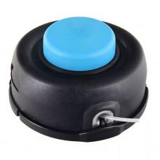 Катушка триммерная для Stihl C5-2, FS 38-45 / 60 / 71 (гайка M10 х 1 мм, резьба Л) автоматическая