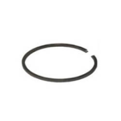 Кольцо поршневое (1 шт) для бензопилы 38 сс