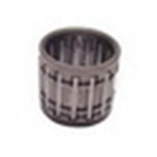 Подшипник пальца поршня игольчатый для бензопилы 38 сс