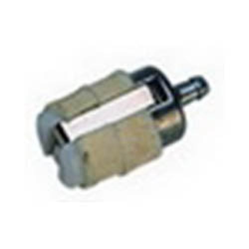 Фильтр топливный тип 1 для бензопилы 38/45/52/58 сс