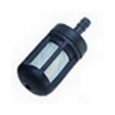 Фильтр топливный тип 2 для бензопилы 38/45/52/58 сс