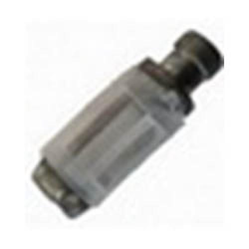 Фильтр масляный для бензопилы 38 сс