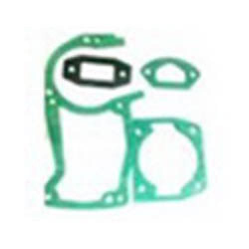 Набор прокладок для бензопилы 45/52/58 сс