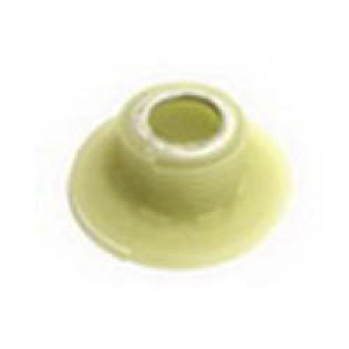 Червяк масляного насоса для бензопилы 45/52/58 сс