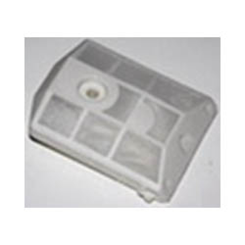 Фильтр воздушный для бензопилы 45/52/58 сс