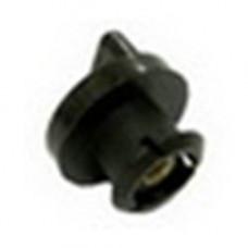 Барашек крепления крышки воздушного фильтра для бензопилы 45 / 52 / 58 сс