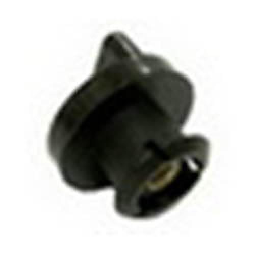 Барашек крепления крышки воздушного фильтра для бензопилы 45/52/58 сс