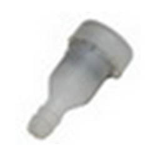 Сапун топливного бака для бензопилы 45/52/58 сс