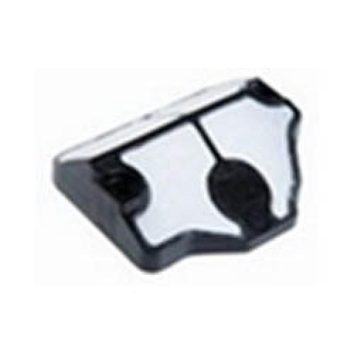 Фильтр воздушный для бензопилы Husqvarna 137/142