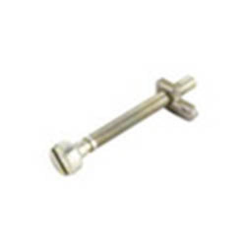 Натяжитель цепи для бензопилы Husqvarna 137/142/236/240/P350