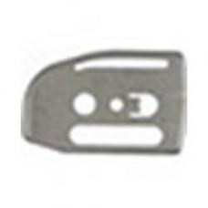 Пластина прижимная для бензопилы Husqvarna 137/142