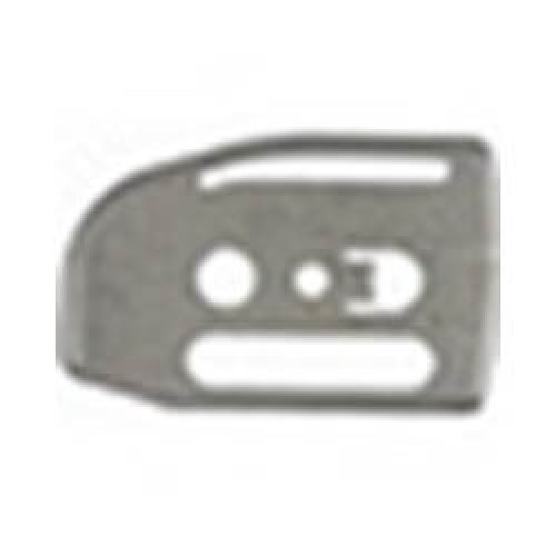 Пластина прижимная для бензопилы Husqvarna 137 / 142