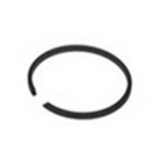 Кольцо поршневое для бензопилы Husqvarna 236/240