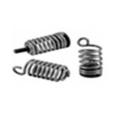 Комплект амортизаторов-пружин для бензопилы Husqvarna 236/240