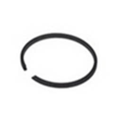 Кольцо поршневое 1 шт. для бензопилы Husqvarna 372