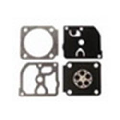 Ремкомплект карбюратора для бензопилы Husqvarna 365/372