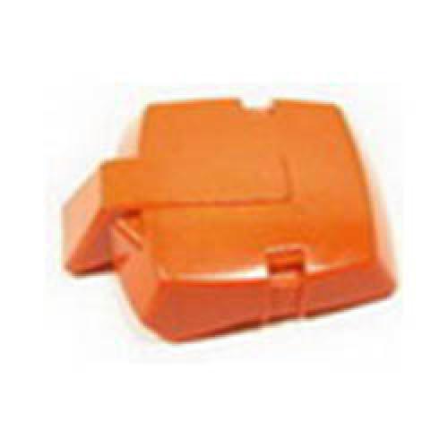 Крышка воздушного фильтра пластиковая для бензопилы Husqvarna 365/372