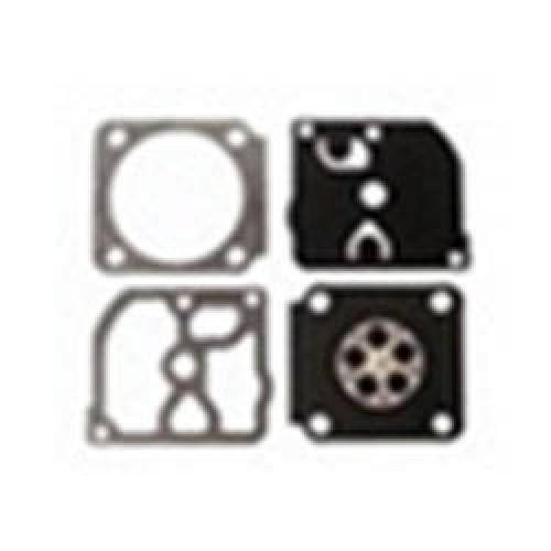 Ремкомплект карбюратора для бензопилы Partner 350/351