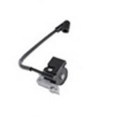 Катушка зажигания (магнето) для бензопилы Partner 350 / 351