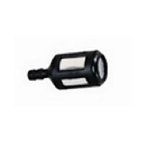 Фильтр топливный для бензопилы Partner 350/351