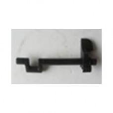Кнопка СТОП для бензопилы Partner 350/351