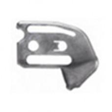 Пластина натяжителя цепи для бензопилы Partner 350/351
