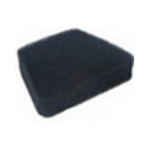 Элемент воздушного фильтра для бензопилы Partner 350 / 351