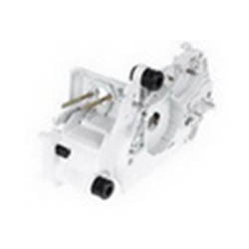 Картер для бензопилы Stihl MS 170 / 180