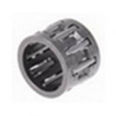 Подшипник пальца поршня игольчатый для бензопилы Stihl MS 170/180
