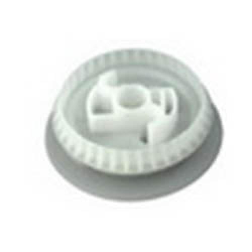 Шкив стартера для бензопилы Stihl MS 170 / 180 / 210 / 230 / 250