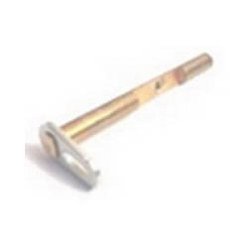 Пусковой вал с рычагом для бензопилы Stihl MS 170 / 180