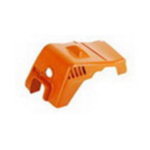 Крышка цилиндра пластиковая для бензопилы Stihl MS 170 / 180