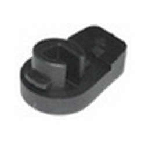 Фиксатор крышки цилиндра для бензопилы Stihl MS 170/180