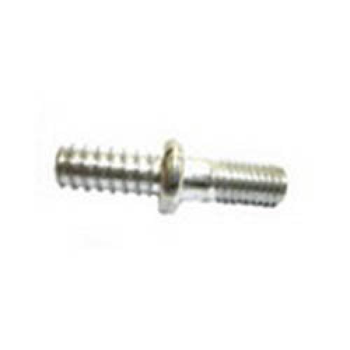 Шпилька шины для бензопилы Stihl MS 170/180/210/230/250