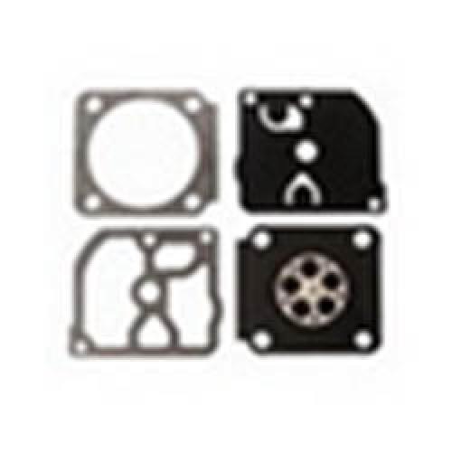 Ремкомплект карбюратора для бензопилы Stihl MS 210 / 230 / 250