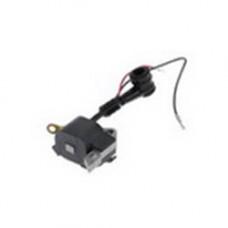 Катушка зажигания (магнето) для бензопилы Stihl MS 210 / 230 / 250